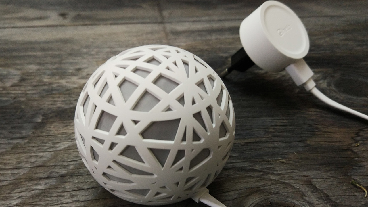 Review: The Hello Sense is an excellent sleep monitor that you'll actually want to use