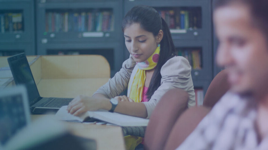 LinkedIn's new service lets students in India land tech jobs with a single test