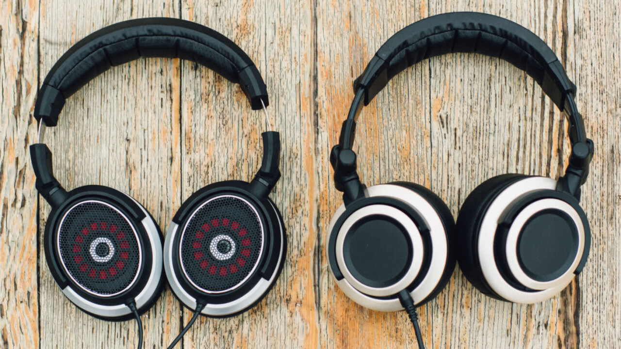 Review: Status Audio's budget-friendly headphones sound too good for their price