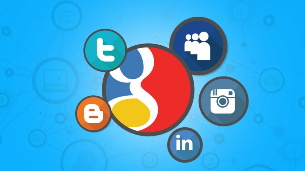 Build a strong social brand with these 5 fantastic strategies