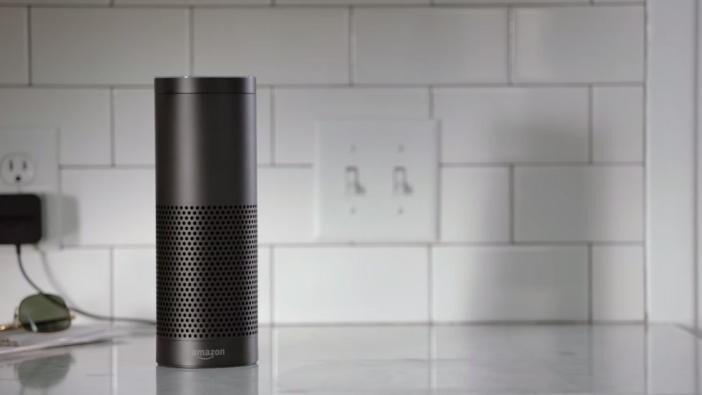 Amazon's Echo skills to get adverts… kinda