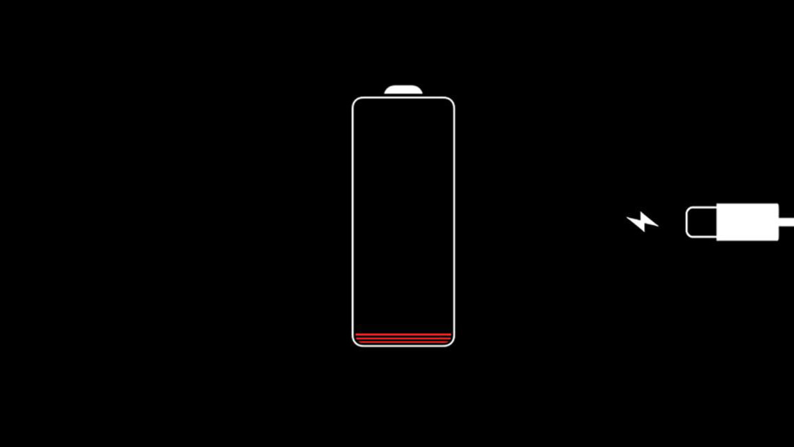 It's time to stop using video playback to measure battery life