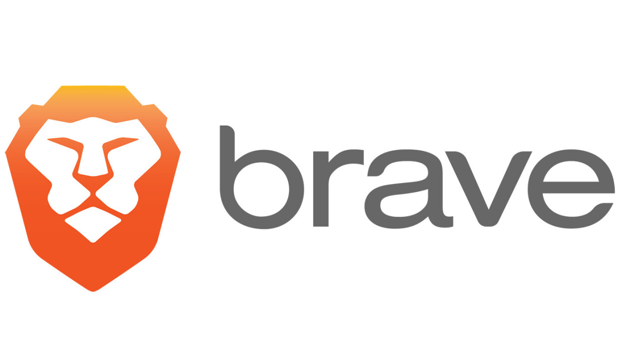 'Brave' is a new browser that offers both ad-blocking and publisher payments