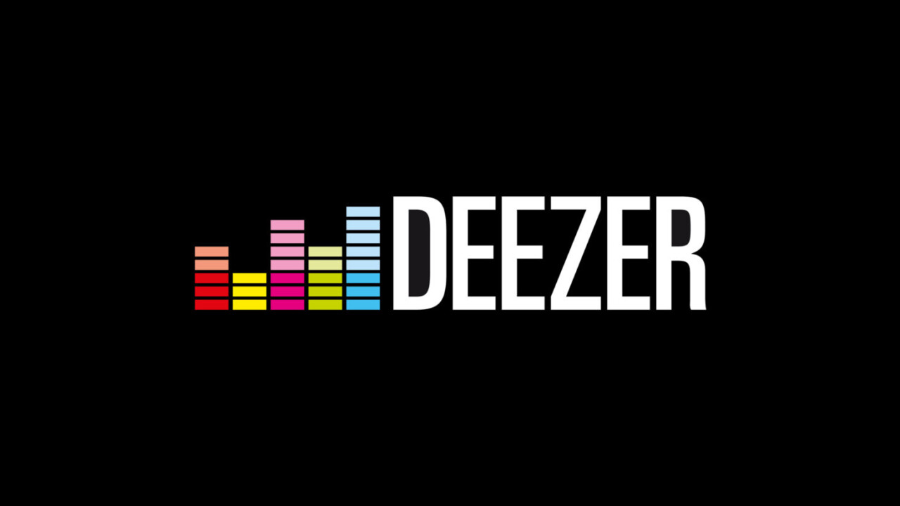 Twitter teams up with Deezer to help you discover new music