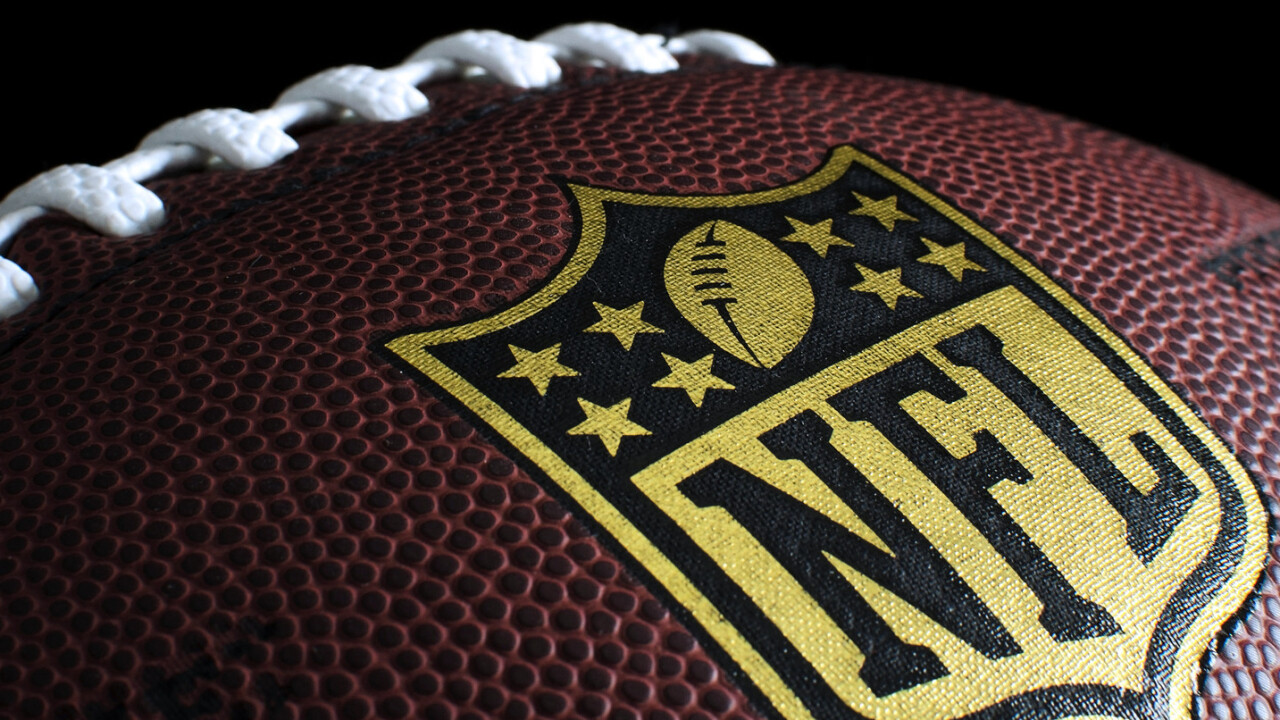 Twitter is set to stream its first NFL game tonight — here's how to watch