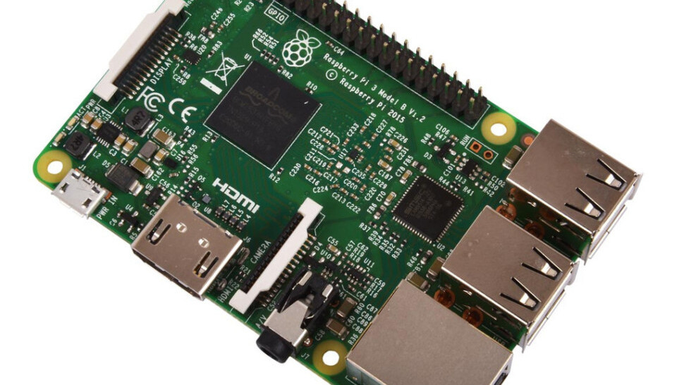 PiBakery makes it quicker and easier to get started with Raspberry Pi