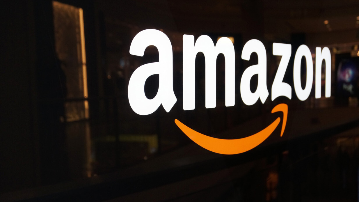 Data analysis shows what you suspected all along: Amazon ratings are bullshit