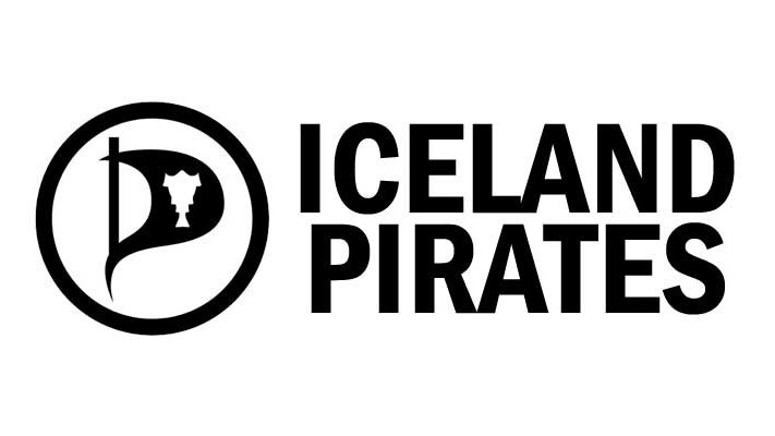 Iceland's Pirate Party scores unprecedented electoral success