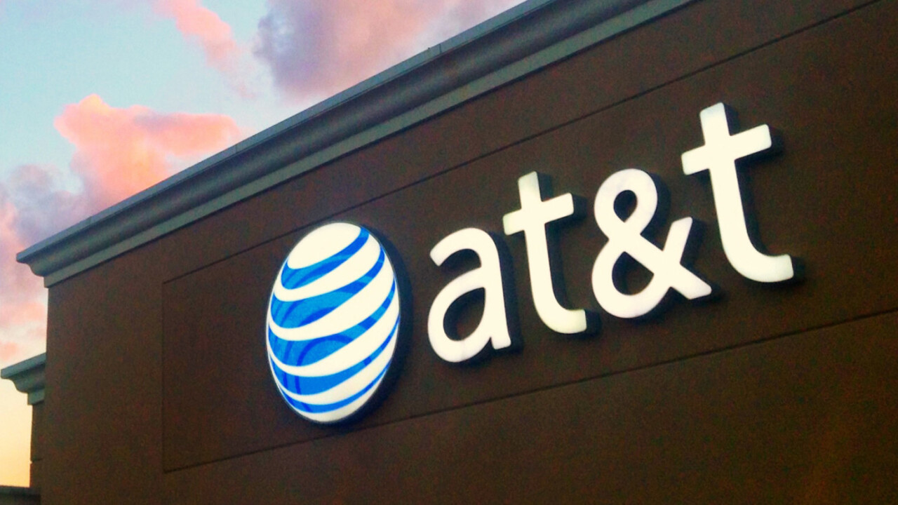 AT&T is making millions by selling your phone records to law enforcement