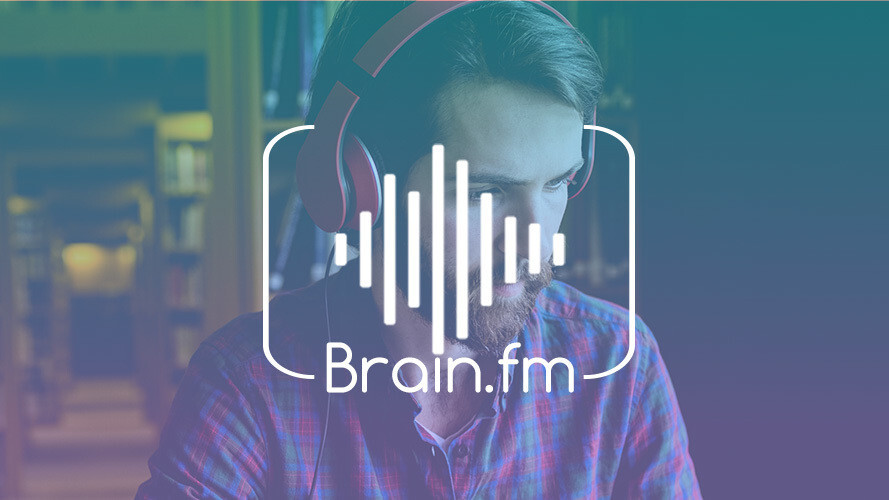 Brain.fm's AI-created audio tracks will take your productivity to new heights (80% off)