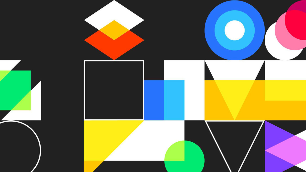 Google offers new collaboration tools for app designers