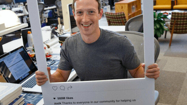 Is Zuckerberg onto something? Why you should tape your webcam