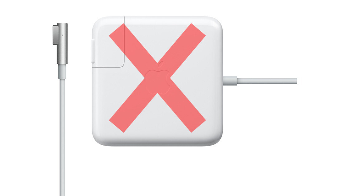 Apple: 90% of 'genuine' Mac chargers and cables sold on Amazon are actually knockoffs
