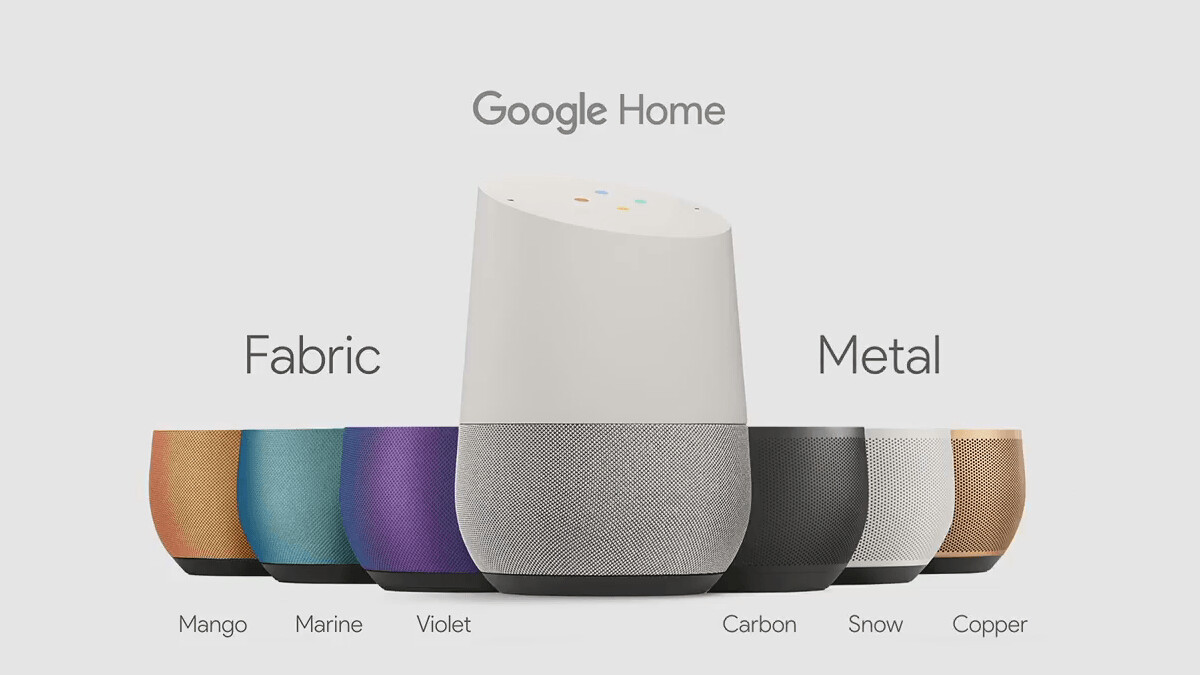 Google is getting a sense of humor courtesy of Pixar and the Onion writers