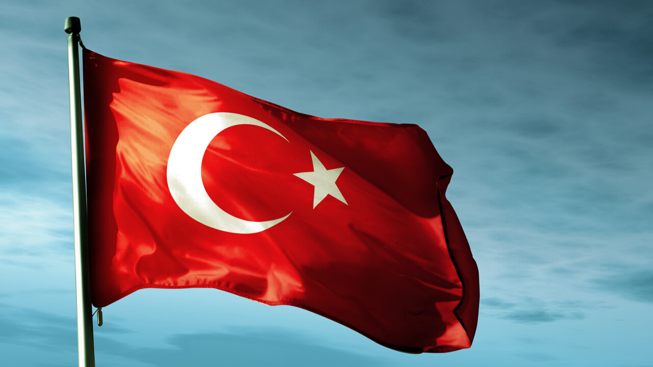Turkey blocks Google Drive, Dropbox, OneDrive and GitHub to stop email leaks [Updated]