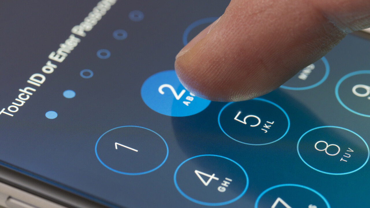 WikiLeaks unveils how CIA reportedly hacked our Apple products