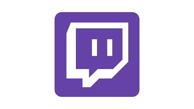 Twitch broadcasters now have the option to upload video