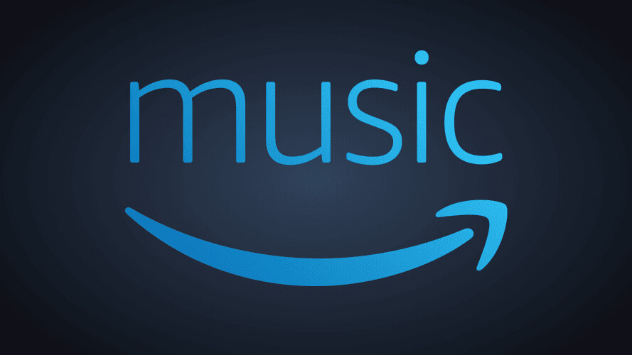 Amazon Music Unlimited lands in the UK, Germany, and Austria