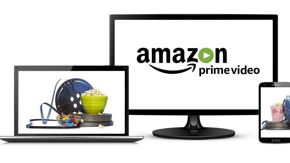 Amazon Prime Video will be way cheaper than Netflix in India