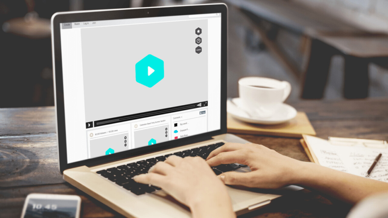Leverage your video content and boost sales with Autheos