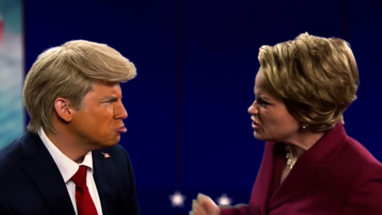 9 of the best Election Day parodies to get you through the night