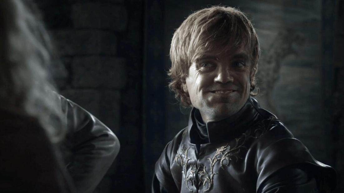 'Game of Thrones' leak spoils major plot details from upcoming season 7
