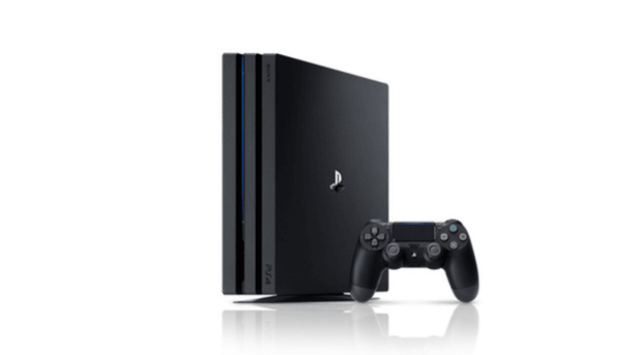 PS4s are being bricked by a chat exploit – here's how you can stay safe