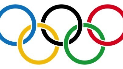 Olympics Committee President rejects esports as 'promoting violence'