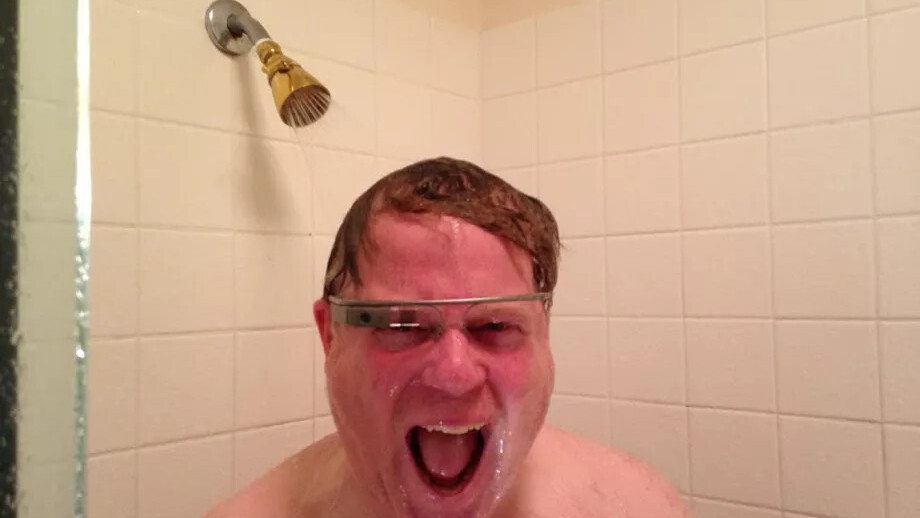 Robert Scoble on the future of VR, why Jack needs a new board, and how Orwell's 1984 is now