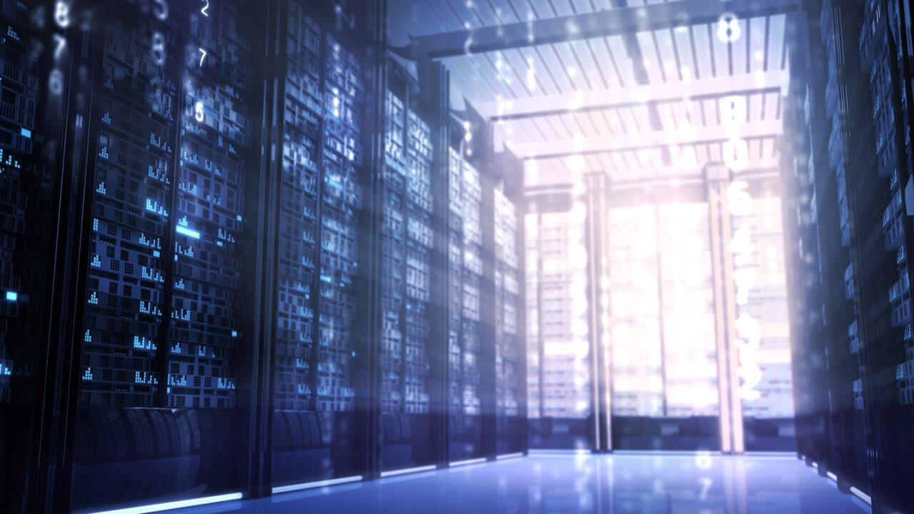 Hostinger's database of 14 million customers' info hacked