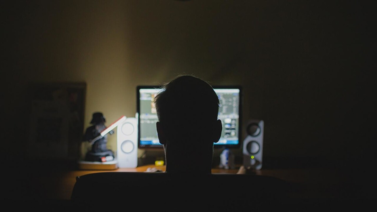 Turn into a cyber security pro with this White Hat Hacker training… for any price you'd like