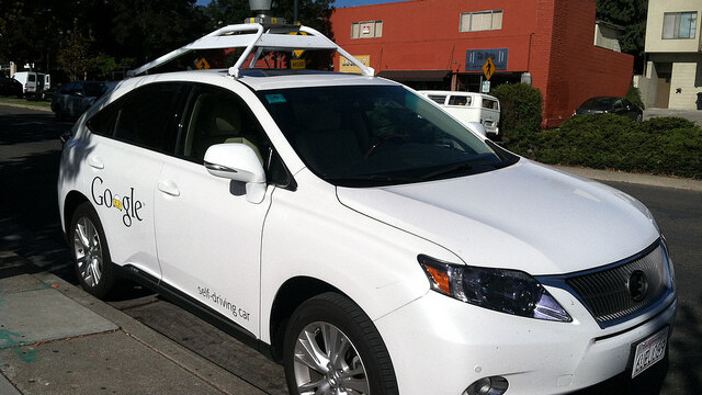 The first self-driving car by 2020: just another lofty promise?