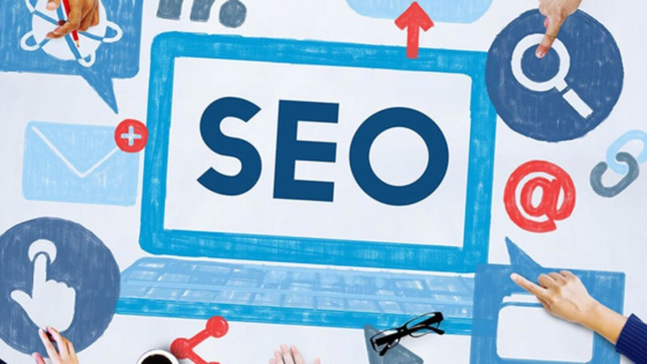 Want to become a marketing whiz? This SEO certification training is essential