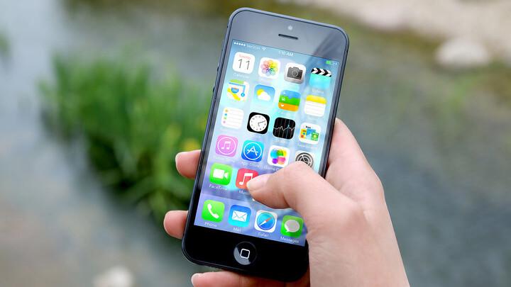 The secret to understanding user behavior in the App Store