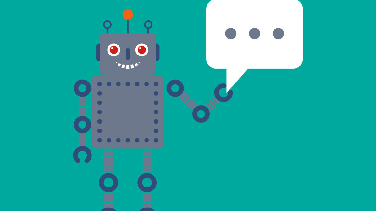 9 ways robots are going to impact your job