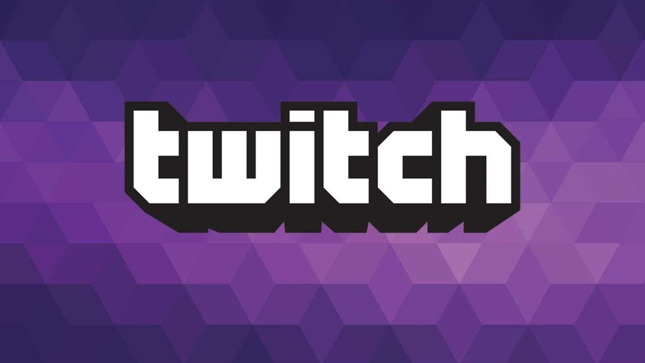 Twitch bans, then unbans streamer after accusing him of fraud