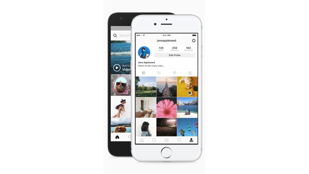 Instagram is crashing for some users – here's how to fix it