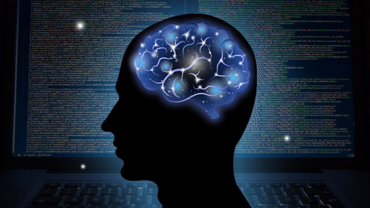 Breakthrough research demonstrates AI can predict a psychotic break
