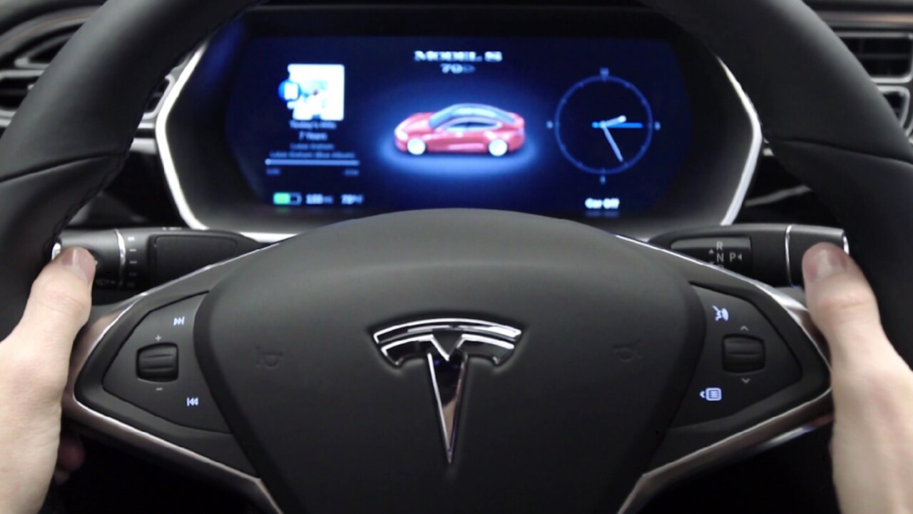 Why you shouldn't expect Tesla's 'Full Self Driving' to come out of beta any time soon
