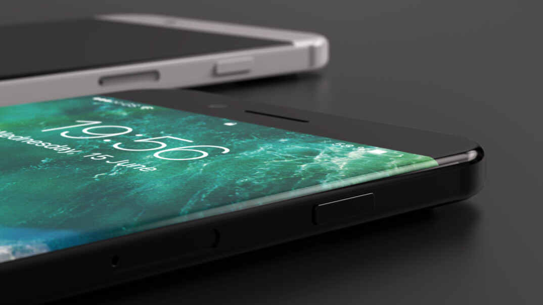 Apple might secretly start iPhone 8 production earlier than expected