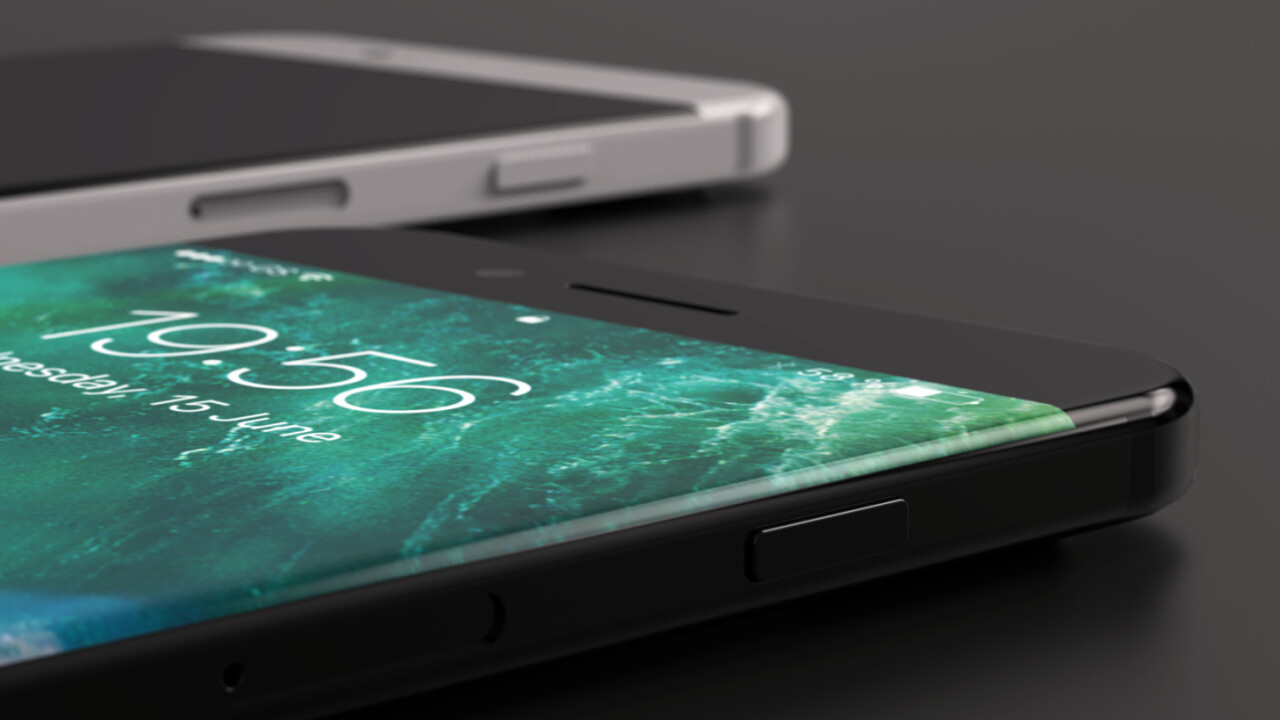 Apple's 10th anniversary iPhone could be its most expensive handset yet