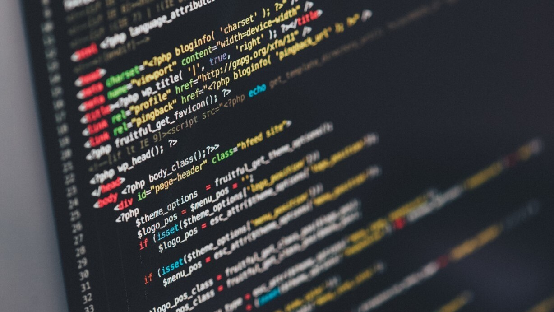 Dutch coder built thousands of websites with built-in backdoors