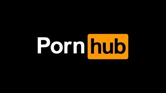 Pornhub is about to piss off the entire internet with net neutrality protest