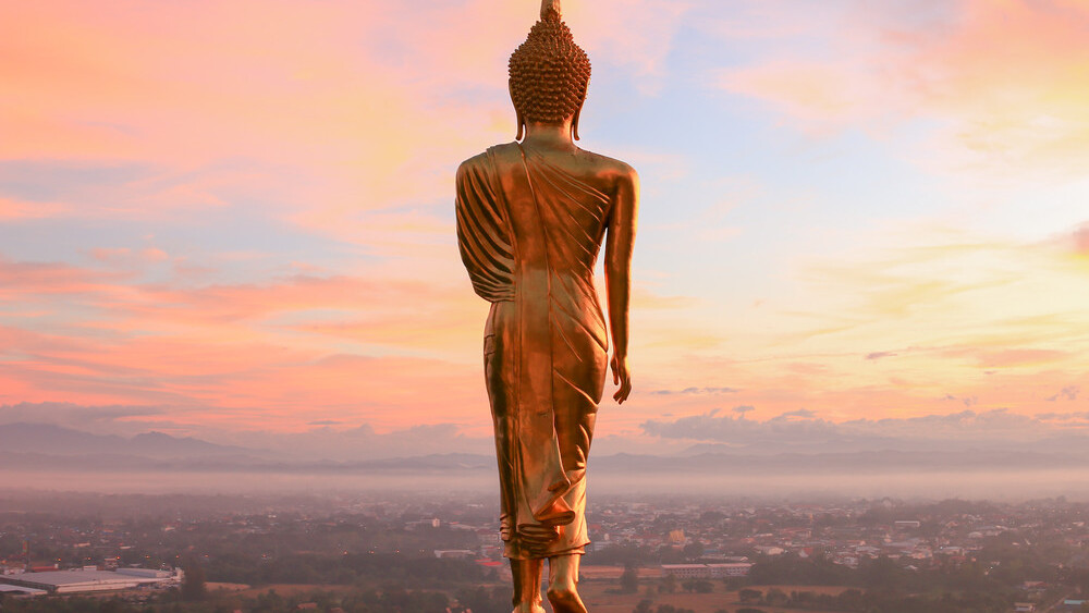 What every entrepreneur should know about doing business in Bangkok