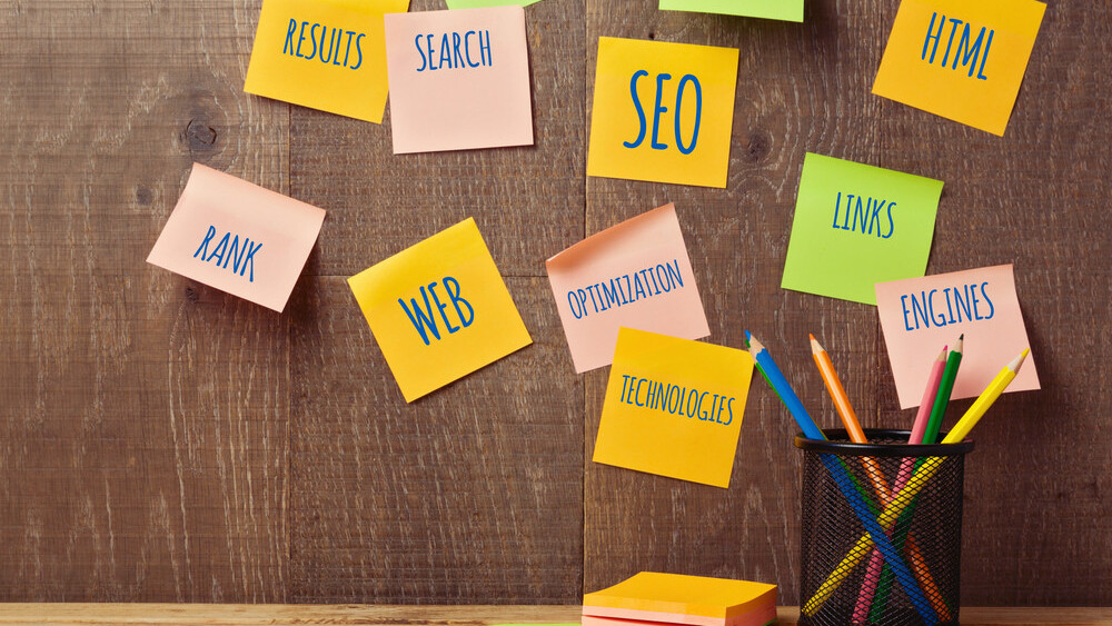 5 search engine optimization trends for 2017