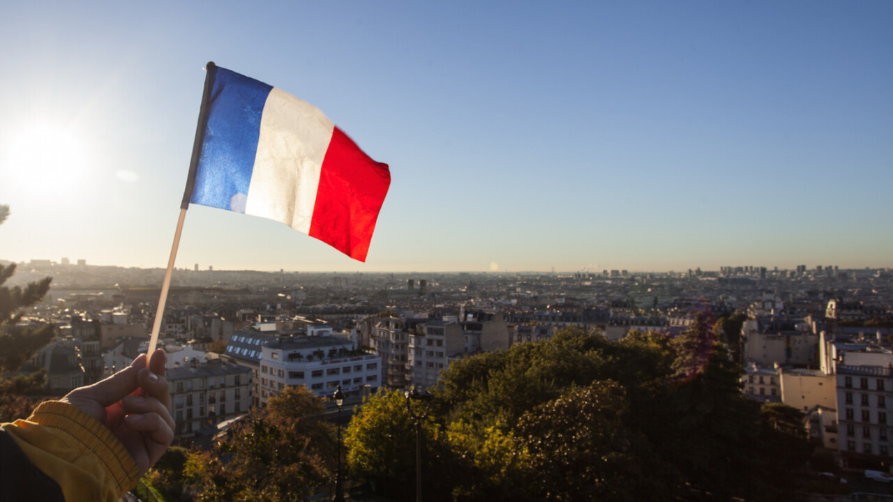 French workers can now legally ignore work email after hours