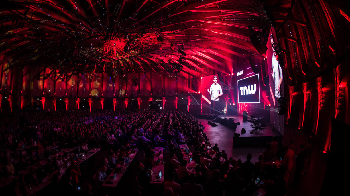 WTF is TNW: You think you know, but you have no idea