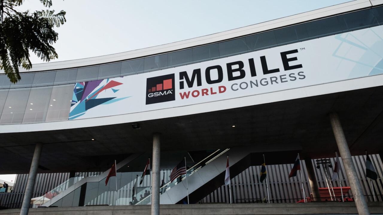 What to expect from smartphone giants at MWC 2017
