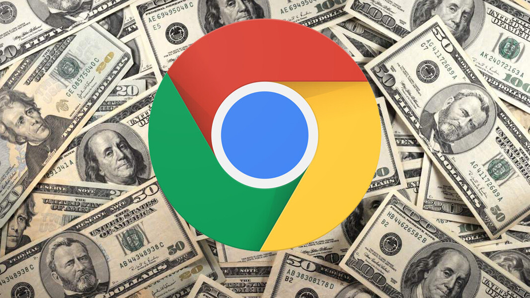 Google responds to Wall Street Journal accusations of paying professors