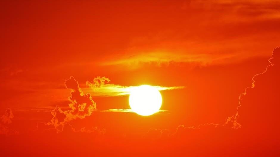 Australia first to introduce a solar energy digital marketplace